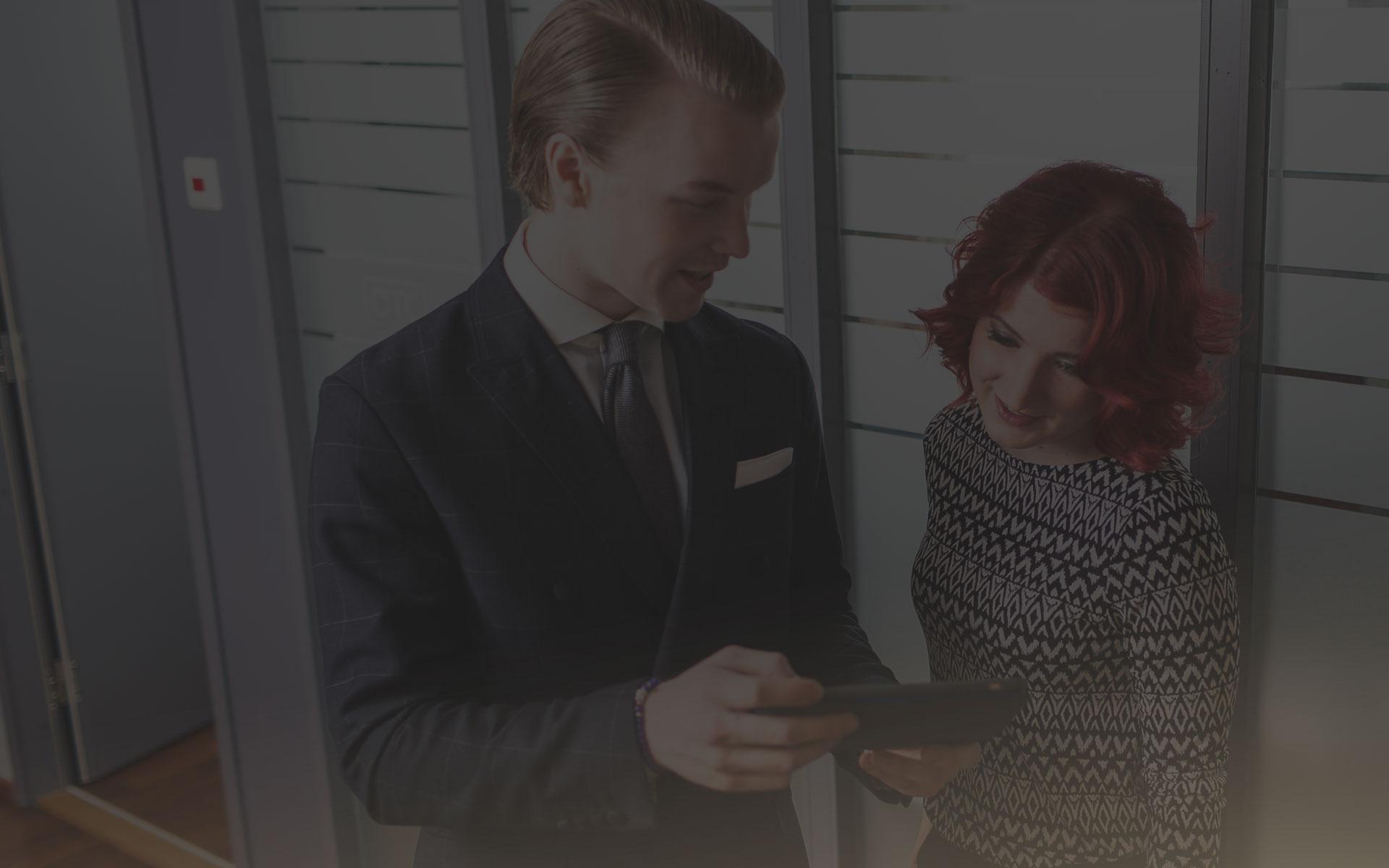 24karaattia.fi on osa OTC-sijoitus -konsernia.